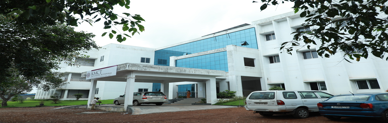 KMCT LAW COLLEGE